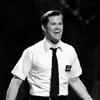 latterdaysaint: (A Mormon just believes)