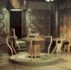 jhumor: (secondary console room)