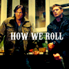 cymbalism: (SPN how we roll)