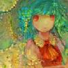 arence: (Yuuka)