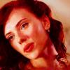 widows_kiss: fond, curious, serious (IM2 011)