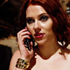 widows_kiss: fond, sass, phone (A1 001)