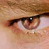 golden_dog: (Eye)