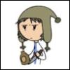 gormlaith: (Злая финка)