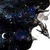 eos_dawn_aurora: (night dragon)