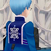 major_megane: (a man speaks with his fancy collar)