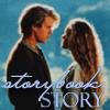 alyse: (storybook story)