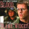 alyse: (blame Widget)