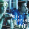alyse: (cath/nick - day dreams of you)