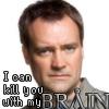 alyse: (sga - mckay kill brain)