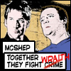 alyse: (mcshep crime)