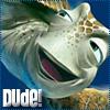 alyse: (dude!)
