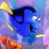 alyse: (shiny!)