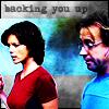 alyse: (weir/zelenka - backing you up)