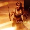 alyse: (sga - Teyla beauty)