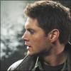 alyse: (supernatural - dean)