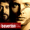 alyse: (supernatural - devotion)