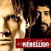 alyse: (supernatural - rebellion)