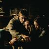 alyse: (dark angel - family)