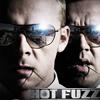 alyse: (hot fuzz)