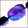 alyse: (beads)