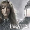 alyse: (sga - Teyla pirates)