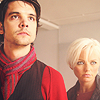 alyse: (primeval - abby and connor - soulful)