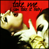 alyse: (repo! - take me)