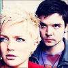 alyse: (primeval - abby/connor 3x02)