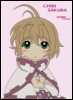 tsakura_rain: (art, icon, pun, sakura)