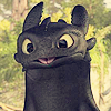 alyse: (httyd - toothless)