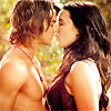 alyse: (lots - kahlan/richard)
