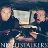 alyse: (blade - nightstalkers)