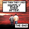 brosedshield: (happily ever after)