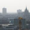 brosedshield: (cityscape)