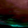nayance: (redgreen)