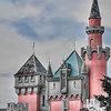 dreamsland: (castle)
