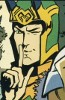 tsunamiwombat: (Loki)