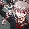 dougu: (♟ | i'll strike you down.)