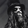 kalikethewind: rob zombie (more human than human)