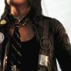 kalikethewind: joan jett (lesbian style (3))