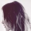 she: (a. lilac keira)