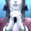 soranokumo: (Aerith - FFVII - Choice)