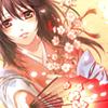 wingeddreams: (Chizuru; sakura)