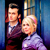 wingeddreams: (DW; Ten & Rose)