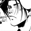 koukai_kirai: (I just detest a man afraid)