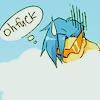 solaris: ([GL] OHFUCK)