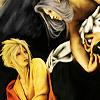solaris: ([FF7] One-Winged Caravaggio)