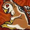 wolfwings: (Default)