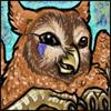 wolfwings: (Perky)
